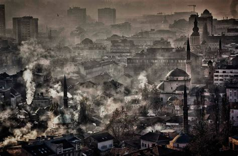 siege of sarajevo sarajevo twenty years after the siege travelist