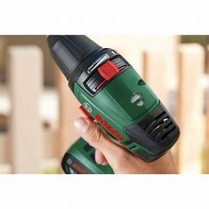 Bosch Psr 14 4 : bosch psr 14 4 li 2 akku bohrschrauber 060397340n ~ Watch28wear.com Haus und Dekorationen