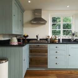 kitchen cupboard paint ideas update your kitchen on a budget housetohome co uk