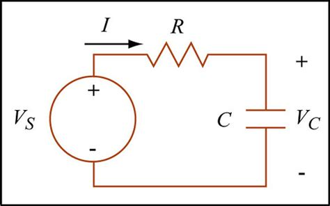 home design diagram rc circuit flickr photo
