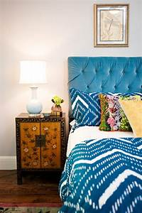 Trends, The, Best, Color, Combinations, For, 2018