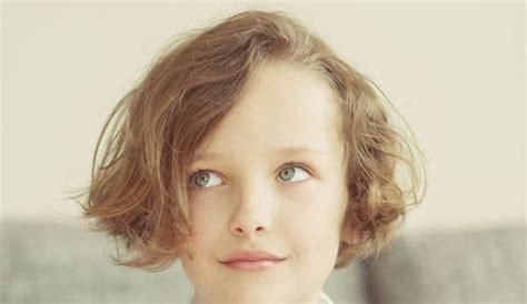 quelle siege auto choisir 20 idées de coiffure pour enfant fille ou garçon l
