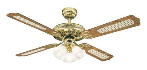 ventilateur de plafond monarch trio de westinghouse avec 233 clairage ventilateurs de plafond pour