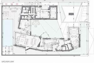 Victorian house plans with secret passageways 28 images for Hidden passageways floor plan