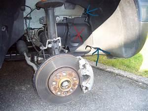 Gasoil Rouge : dusterteam forum dacia duster 4x4 suv crossover dacia by renault 4x4 low cost ~ Gottalentnigeria.com Avis de Voitures