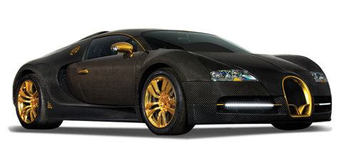 Gta Car Png by Bugatti Png Transparent Images Png All