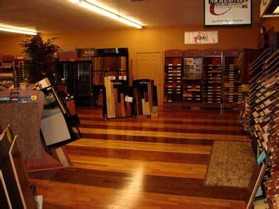 floor coverings melbourne quality floor coverings in melbourne arkansas