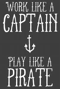 Pirate Quote: W... Pirate Shirt Quotes
