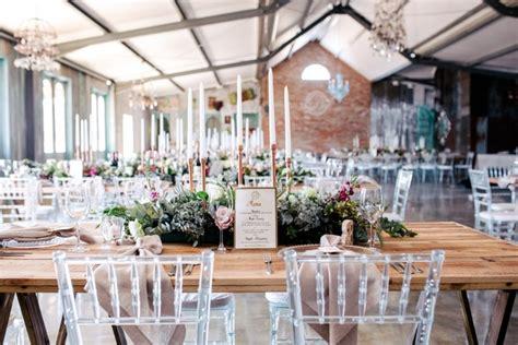 002-crystal Barn Wedding Venue