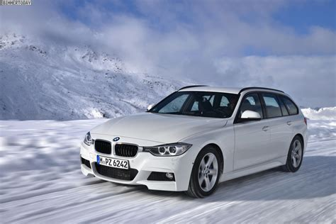 bmw touring pictures bmw 330i touring e92 xdrive pictures photos