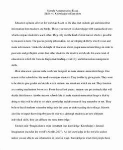 Reflective Essay On English Class Essay Education System In Turkey Video High School Entrance Essay Samples also Mental Health Essays Essay Education System Essays On The Stranger Essay Education System  Business Communication Essay