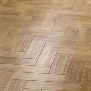 karndean art select parquet ap01 blond oak find me a floor With where to buy parquet flooring