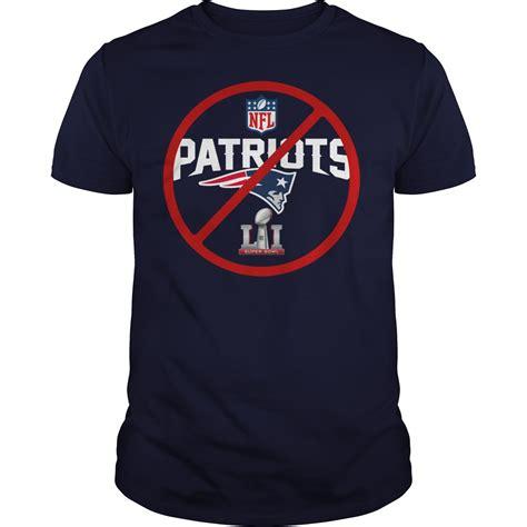 tshirt born to fly anti new patriots not my bowl chs shirt