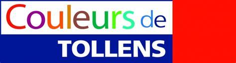 amenagement interieur de placard de cuisine couleurs de tollens partenaire agence de royan saintes