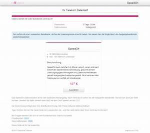 Telekom Rechnung Einsehen : t mobile verbrauchtes datenvolumen einsehen freigeben speedon forum handy ~ Themetempest.com Abrechnung