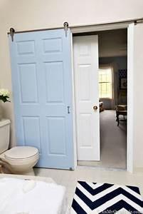 cloison amovible avec porte 12 soufflant fabriquer une With porte de douche coulissante avec chauffage soufflant salle de bain programmable
