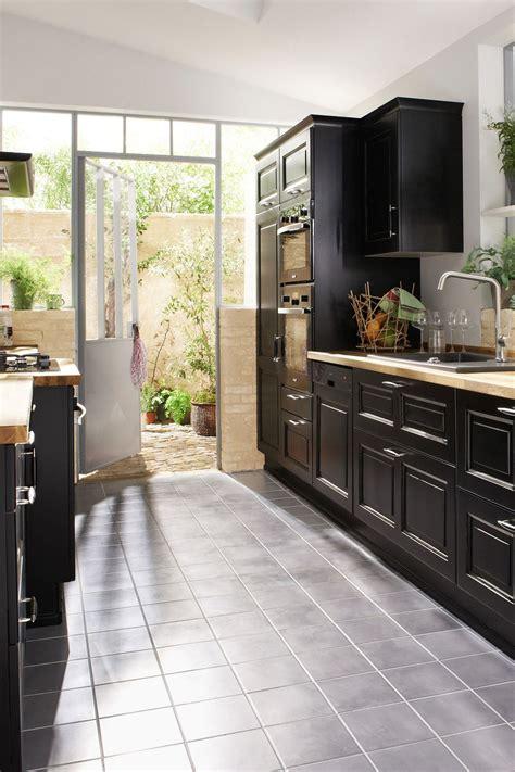 plan de travail de cuisine stunning cuisine plan de travail bois contemporary