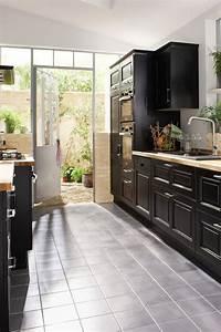 Prix Plan De Travail Cuisine : granit plan de travail cuisine prix cool prix plan de ~ Premium-room.com Idées de Décoration