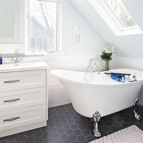 avant apr 232 s salle de bain au charme vintage salle de bain avant apr 232 s d 233 coration et