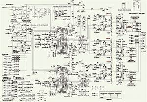 Toshiba Ms 7845mu 60mus Schematic Wiring Diagram Schematic Power Amp