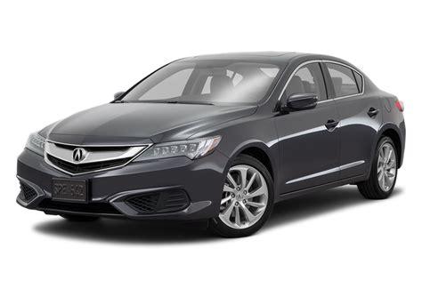 2018 acura ilx emporium auto lease