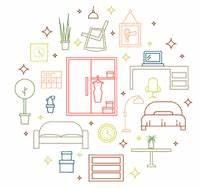 Hausratversicherung Was Zahlt Sie : hausratversicherung informationen und vergleich ~ Michelbontemps.com Haus und Dekorationen