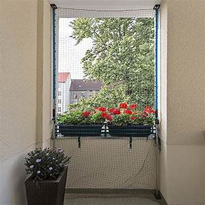 Balkon Trennwand Ohne Bohren : allegra angebote online finden und preise vergleichen bei i dex ~ Bigdaddyawards.com Haus und Dekorationen