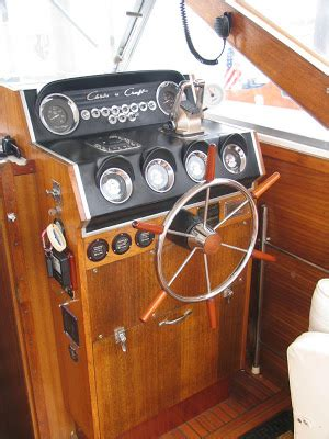 Boat Storage In Spanish by Cool Car Cooler Boat Classic Boats Woody Boater
