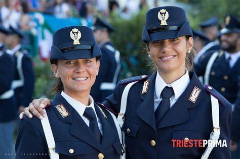 Concorsi Interno by Bando Di Concorso Interno Vice Sovrintendente Tecnico