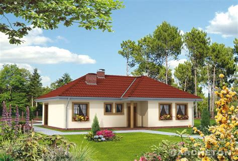Constructori case din lemn la cheie ieftine in Romania :: CasaDex – case, constructii, amenajari, decoratiuni