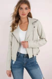 outerwear  women bomber jackets blazers coats tobi
