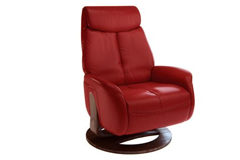 interior decoration ideas for living room furniture swivel recliner chairs with brown wall design