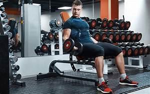 Alternatives To Weights Bench