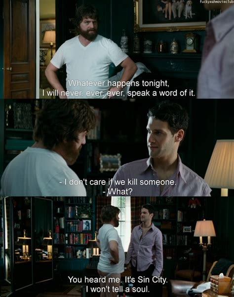 The Hangover Memes - 38 best images about hangover memes on pinterest
