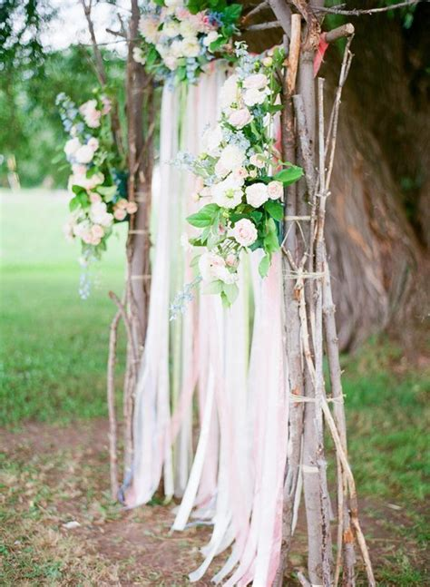 shabby chic wedding backdrop ideas 30 rustic backyard outdoor garden wedding ideas photo booth backdrop wedding and shabby chic
