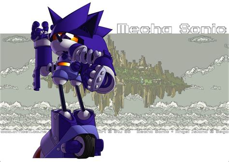 Sonic The Hedgehog750458 Zerochan