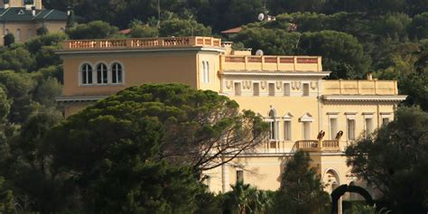The Most Expensive House In The World For Sale In France