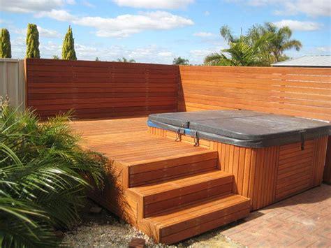 Australian Decking by Decking Ideas Elevated Decking Timber Decking