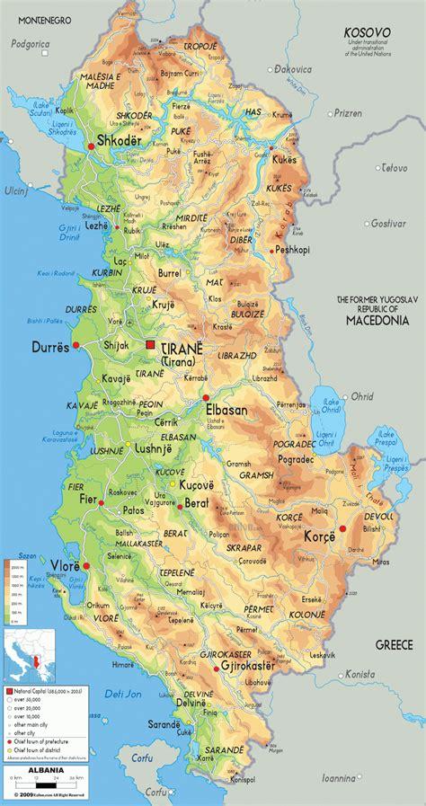 le si鑒e de sarajevo mappa mondo regionale