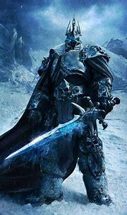 Warcraft Phone Wallpapers - Wallpaper Cave