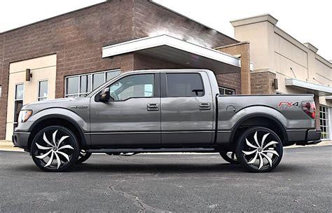 xcess wheels  gloss black machined rims xcs