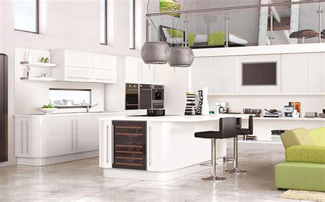 Modern Kitchen Ideas Which?