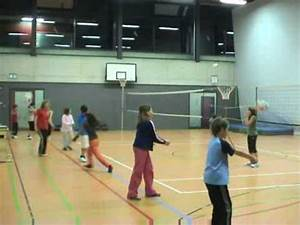Volleyball Knieschützer Kinder : kinder volleyball training youtube ~ Kayakingforconservation.com Haus und Dekorationen