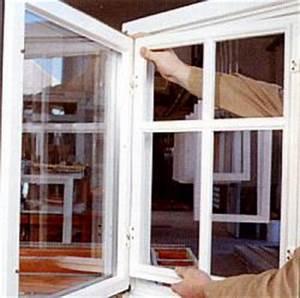 Sprossen Für Fenster : sprossenrahmen fertigung von aufsatz sprossen rahmen ~ A.2002-acura-tl-radio.info Haus und Dekorationen