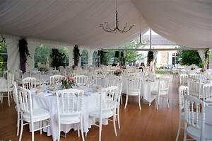 Achat Deco Mariage : les tentes de r ception un achat id al pour votre mariage news ~ Teatrodelosmanantiales.com Idées de Décoration