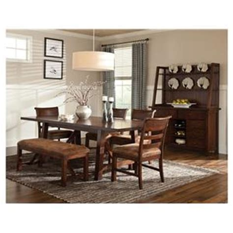 intercon store for homes furniture newton grinnell