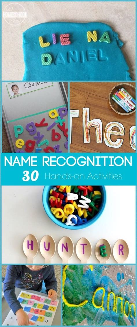 329 best name activities for preschool images on 308 | 402ebd0d06e2e7dfac414f8009366bb5 learning activities for toddlers name activities