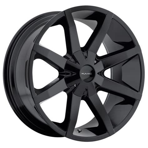 kmc km651 slide wheels multi spoke painted passenger wheels discount tire direct