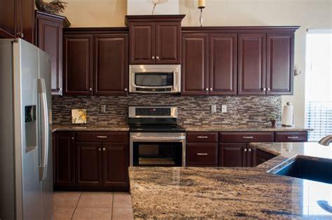 used kitchen cabinets gilbert az myideasbedroom