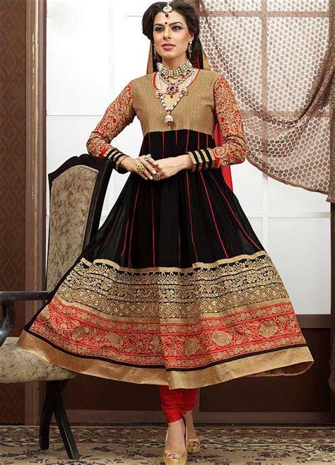 indian wedding dresses  latest dresses     diva
